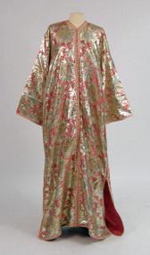 Kimono Belonging to John Wisner