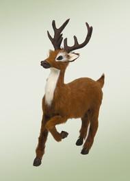 Byers Choice Reindeer
