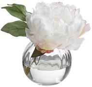 Diane James Peony Blossom Gift