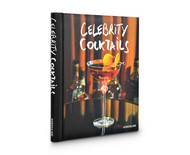 Assouline Books - Celebrity Cocktails