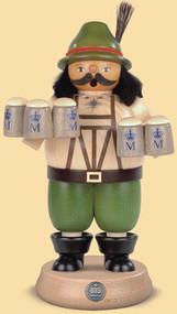 Müller Bavarian Publican
