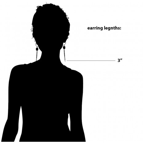earring-length-3inches-long.jpg