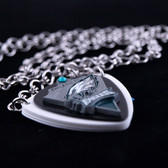 NFL Philadelphia Eagles Pendant Necklace