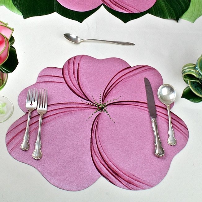 pink-bcup.jpg