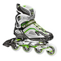 Roller Derby Aerio Q-90 Womens Inline Skates return
