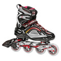SALE! Roller Derby Aerio Q-90 Mens Inline Skates
