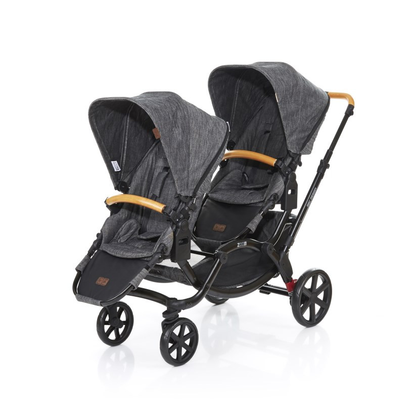 Baby Gifts Western Australia : Abc design zoom tandem twin pram best in australia