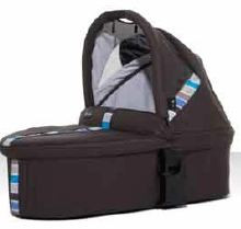 abc design carry cot malibu