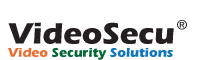 VideoSecu.com