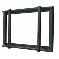 Mid to Large Size LCD LED Plasma TV Mount MWF11B