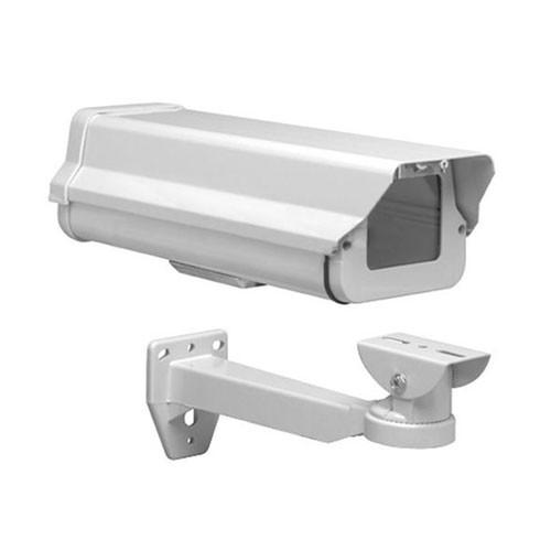 Outdoor Camera Housing Bracket HS861