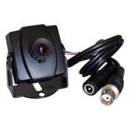 Mini Security Camera MC10
