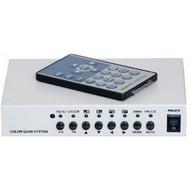 CCTV Color Video Splitter QD435