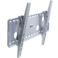 LCD LED Plasma TV Tilt Wall Mount MP501S