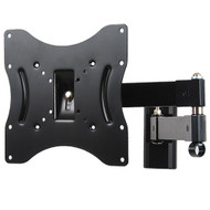 Articulating TV Wall Mount ML523B