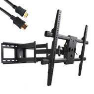 Full Motion TV Wall Mount MW380B