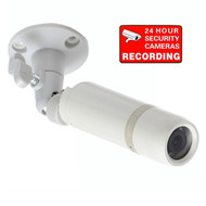 Bullet Camera Built-in Sony CCD f3.6mm BC29