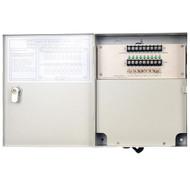 9 CH CCTV Security Camera Power Supply Box PWD91