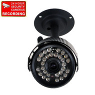 IR Night Vision Bullet Security Camera IR805B