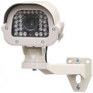 Infrared Security Surveillance Camera IRX60ES