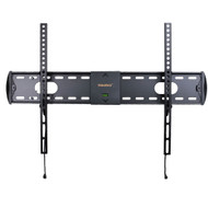 Slim Tilt TV Wall Mount MP603B