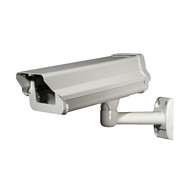 Outdoor Heavy Duty Security Camera Housing Enclosure and Mount HS869