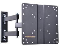 Articulating Tilt Swivel TV Wall Mount ML510B