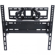 "Articulating TV Wall Mount Bracket for most 26""-55"" MW340B"