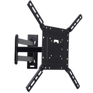 Articulating Swivel TV Wall Mount ML531BL