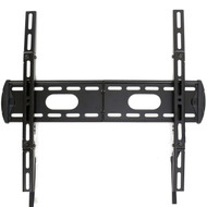 Ultra Slim TV Wall Mount MP147B