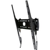 Tilt TV Wall Mount MP410B