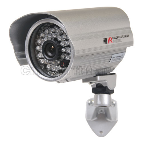 CCTV Security Camera IRX5