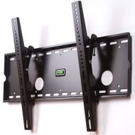 LED LCD Plasma TV Tilt Wall Mount MP501B