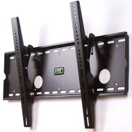 LED LCD Plasma TV Tilt Wall Mount MP501B