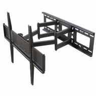 Articulating Dual Arm TV Wall Mount MW365B2