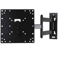 Articulating Full Motion TV Wall Mount ML541B