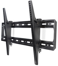 Extra Large Tilt TV Wall Mount MP804B