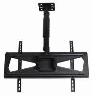 Ceiling Mount for Large LCD, LED Plasma TV