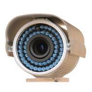 540 TVL 54 IR LEDs Camera IR812