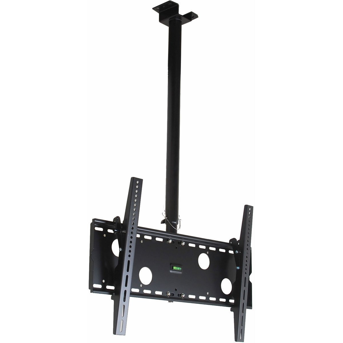 videosecu mpc51b tv ceiling mount. Black Bedroom Furniture Sets. Home Design Ideas