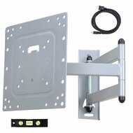 Articulating TV Wall Mount ML531S