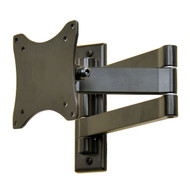 LCD MONITOR TV WALL MOUNT ML10B