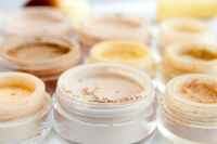 5 Best Mineral Foundation Picks | Did Your Brand Make the List?