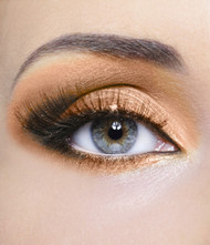 Beige Mineral Eye Shadow