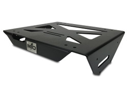 Magnum Offroad Can-Am Maverick X3 Aluminum Race Seat Base