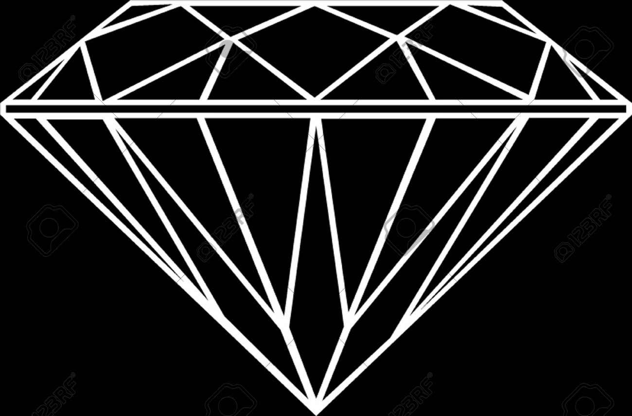 21425139-diamond-outline-isolated-stock-vector-diamond-art-drawing.jpg