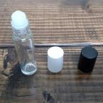 Rollon Bottles