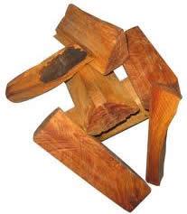 benefits-of-sandalwood-oil.jpg