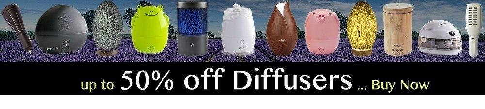 wholesale-diffusers-bulk.jpg