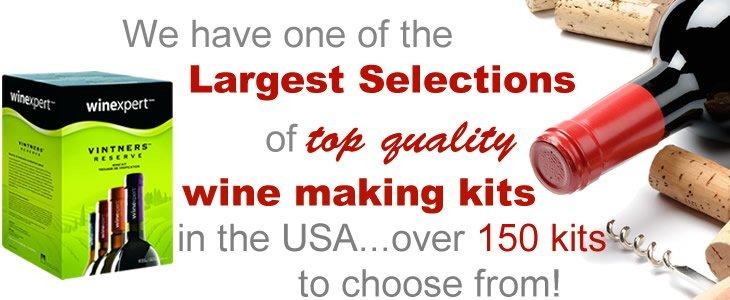 wine-making-supplies.jpg